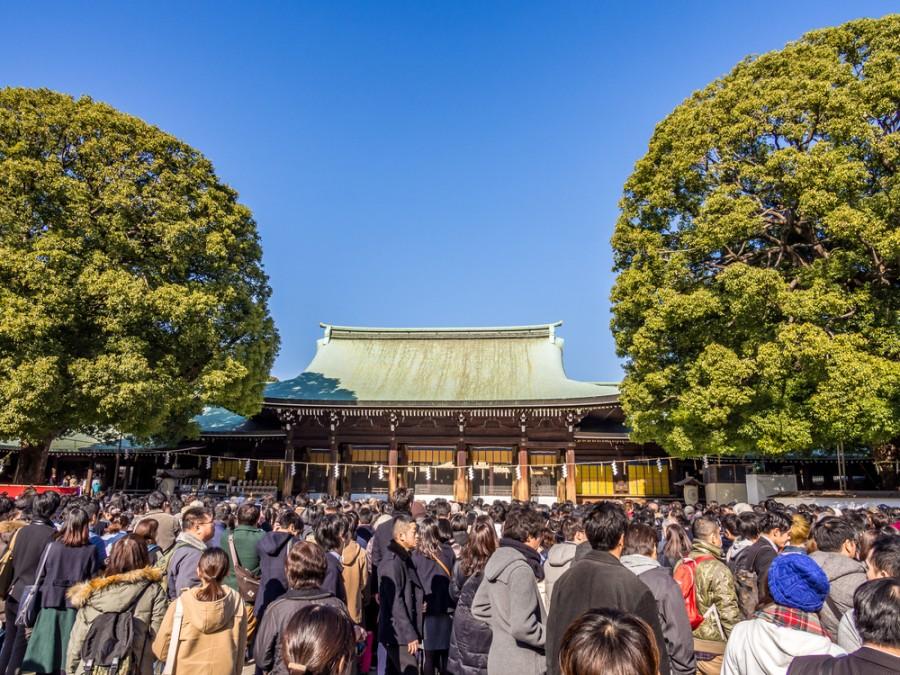 成田祇園祭